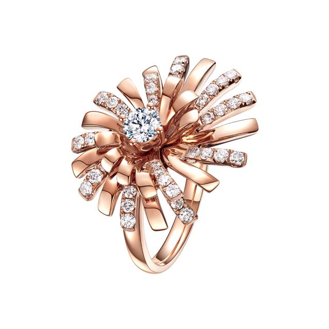 新版万博客户端下载_新万博app_万博app最新版新版万博客户端下载18K金钻石戒指